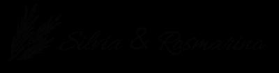 Silvia&Rosmarino